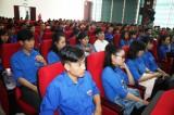 200余人参与越南图书日纪念见面会