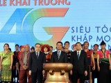 Viettel asked to provide free access to Party, State's information