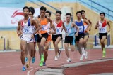 Vietnam aims for at least 49 golds at SEA Games 29