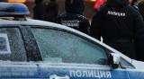 Xác định danh tính kẻ xả súng tại trụ sở Cơ quan An ninh Liên bang Nga