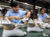 FTAs – golden key for Vietnam's economic integration