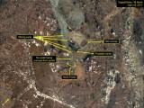 Thêm dấu hiệu về khả năng Triều Tiên thử hạt nhân lần thứ 6