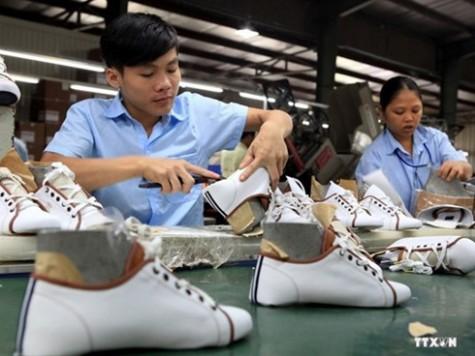 FTAs – golden key for Vietnam's economic integration