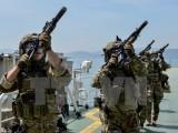 Mỹ lên kế hoạch diễn tập sơ tán công dân tại Hàn Quốc