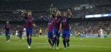 Messi tỏa sáng, Barca hạ 10 người R.M phút cuối