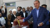 Turkey referendum: A significant milestone