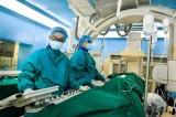 Ngành y tế: Nâng cao hiệu quả hoạt động khám chữa bệnh