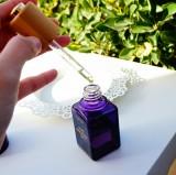 Học cách sử dụng dầu dưỡng cho mùa hè