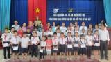 Hội LHPN phường Hiệp Thành, TP.Thủ Dầu Một: Nòng cốt trong phòng, chống tệ nạn xã hội