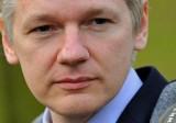 Người sáng lập trang web WikiLeaks sắp bị bắt?