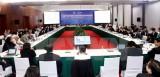 APEC Study Centres Consortium convenes conference in Hanoi
