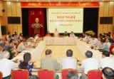 Tổng Bí thư Nguyễn Phú Trọng: Ý Đảng lòng dân luôn hòa quyện làm một