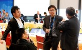 Workshop seeks measures to boost sustainability of APEC cities