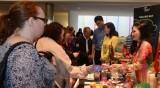 越南参加在美国纽约举行的亚太遗产月活动