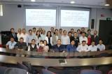 Ra mắt Câu lạc bộ các nhà khoa học Việt Nam đầu tiên tại Australia