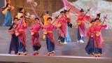 保护越南民族文化的共同家园