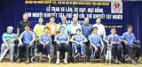 Trợ giúp pháp lý cho người khuyết tật