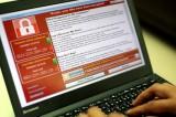 Khẩn trương thực hiện các giải pháp ngăn chặn virus WannaCry