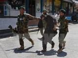 Nhiều thương vong trong vụ tấn công Đài truyền hình Afghanistan