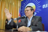 Cambodia: CNRP maintains elected vice presidents