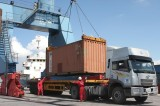 Customs sector moves to shorten clearance time