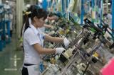 Đổi mới, phát triển khoa học công nghệ phục vụ cho phát triển kinh tế - xã hội