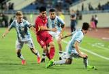 Khai mạc VCK U20 World cup 2017: Sẽ không có bất ngờ?