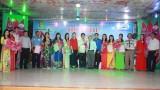 Chung kết Hội thi Đờn ca tài tử trong thanh niên công nhân lần II năm 2017: Nguyễn Văn Phương đoạt giải nhất