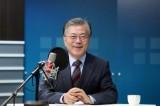 Seoul Mayor named RoK's special envoy to ASEAN