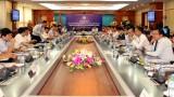 Việt Nam cần bộ tiêu chuẩn chung về xây dựng đô thị thông minh