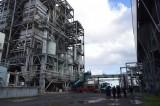 Pháp ký thỏa thuận 1 tỷ USD xây nhà máy biến rác thành điện ở Mexico