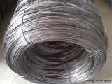 Nga phát triển công nghệ sản xuất kim loại màu thân thiện môi trường