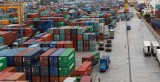 Myanmar's trade turnover with ASEAN countries hits 9.6 billion USD