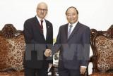 Vietnam values financial grants from OFID