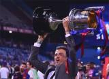 Messi và Neymar lập công, Barca giành Cup Nhà vua thứ ba liên tiếp