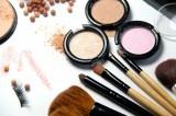 Những thói quen cần tránh để có làn da sạch mụn