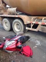Cần có giải pháp hạn chế tai nạn trên đường ĐH502