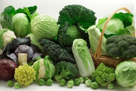 Bệnh tiểu đường và những điều cần biết về dinh dưỡng