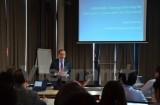 有关越南能源政策的研讨会在法国举行