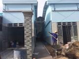 Nỗ lực giải quyết nhà ở cho người lao động ngoài tỉnh