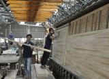 Công đoàn Công ty Cổ phần Gỗ Dầu Tiếng: Nhiều giải pháp nâng cao chất lượng hoạt động
