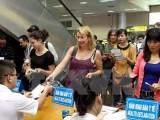 E-visa pilot scheme boosts Vietnam's tourism