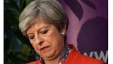 英国大选:保守党可能无法赢得议会过半席位