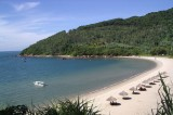Quang Ngai promotes tourist potential
