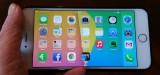 Tìm hiểu nguyên nhân dẫn tới tình trạng iPhone hao pin nhanh
