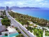 Nha Trang-Khanh Hoa Sea Festival wraps up