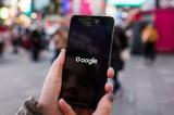"""Google đang muốn biến thành một """"Apple thứ 2"""" trên thị trường smartphone?"""