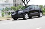 Volkswagen giảm giá gần 300 triệu tại Việt Nam