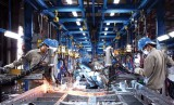 Vietnam prepares draft plan to restructure industry