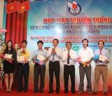 Đồng chí Lê Hữu Phước, Ủy viên Thường vụ, Trưởng ban Tuyên giáo Tỉnh ủy: Không ngừng trau dồi đạo đức và nghiệp vụ, tiếp tục khẳng định bản lĩnh chính trị của người làm báo (*)